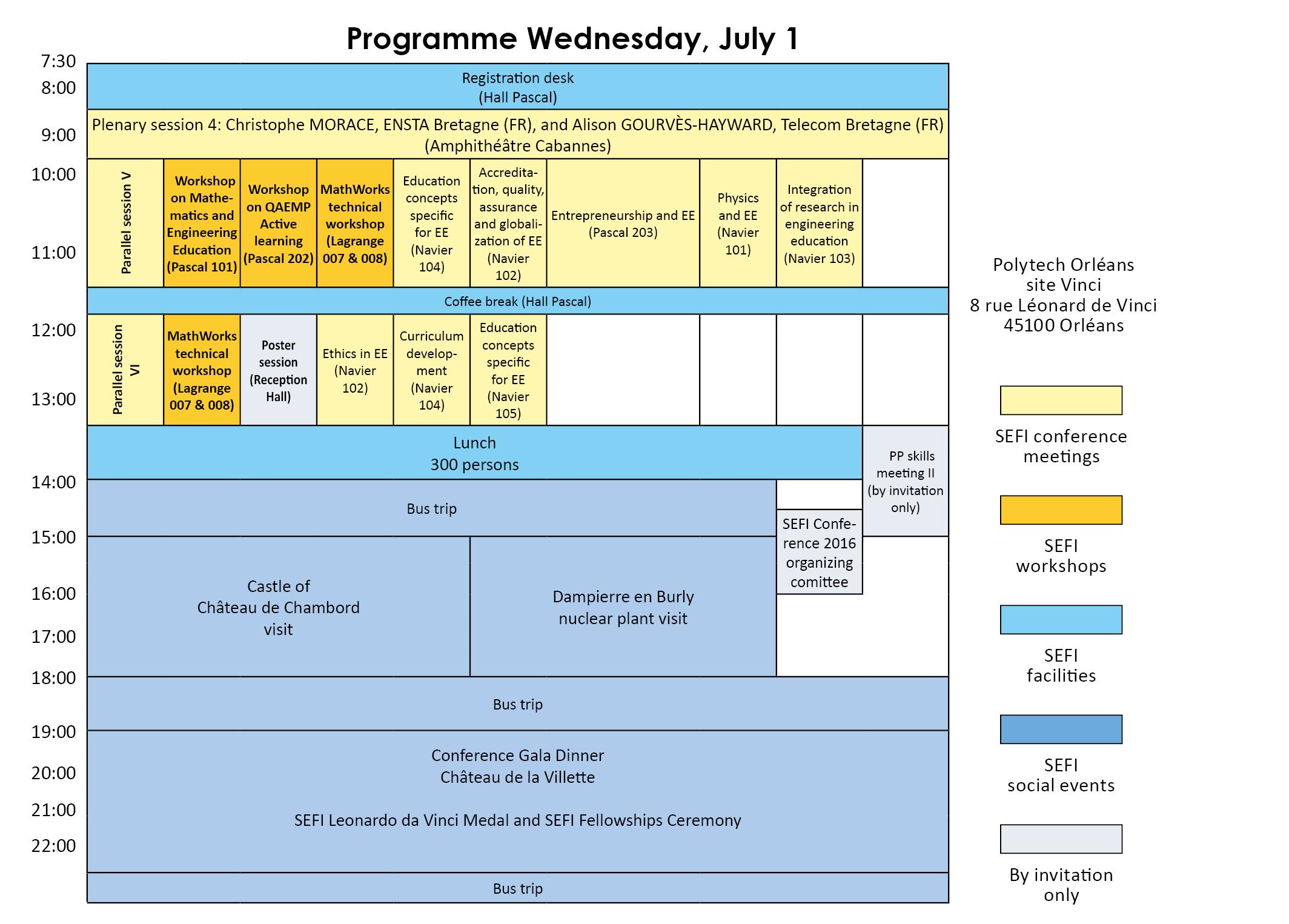Programme_July_1_v5.jpg