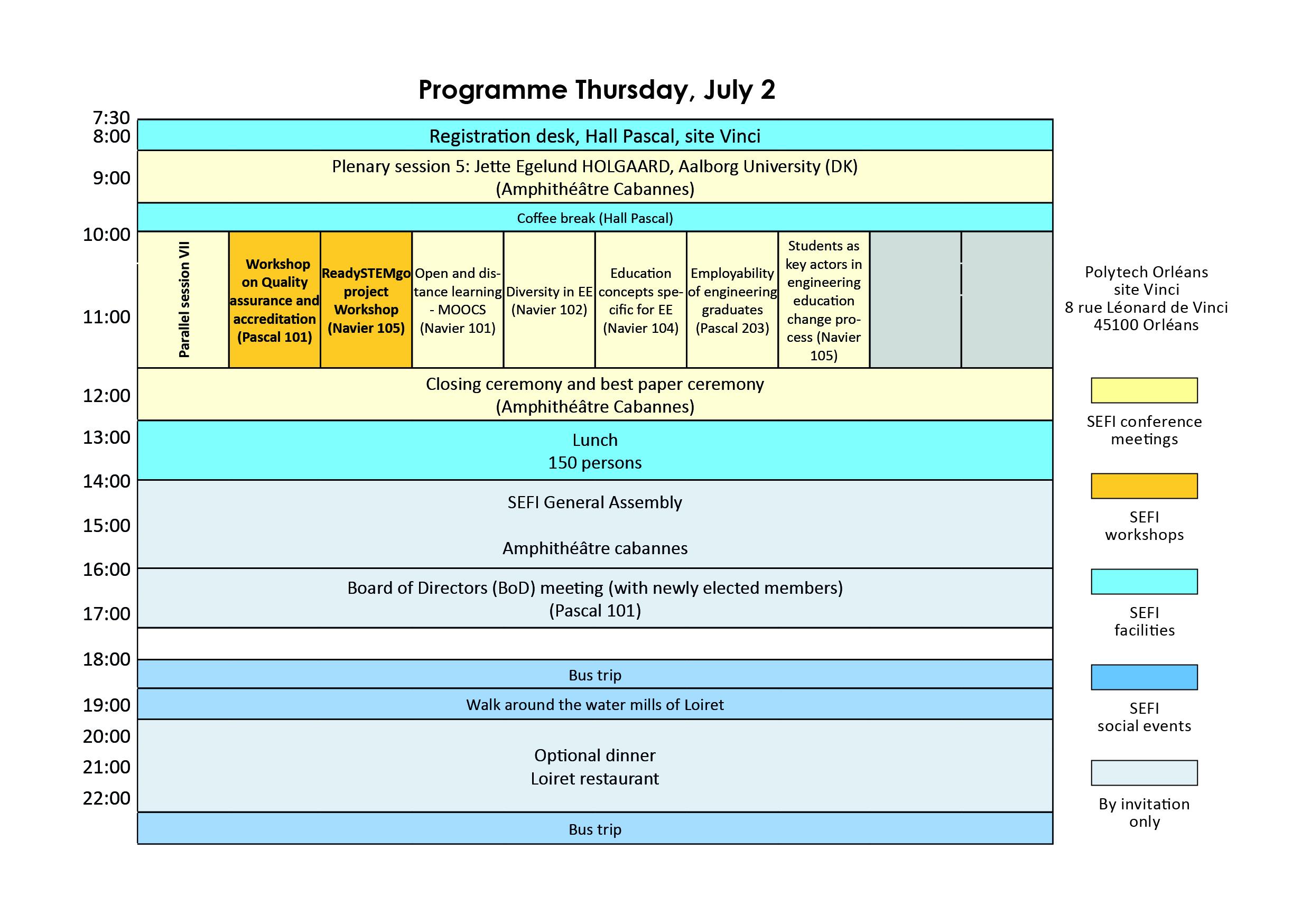 Programme_July_2_v_3.jpg
