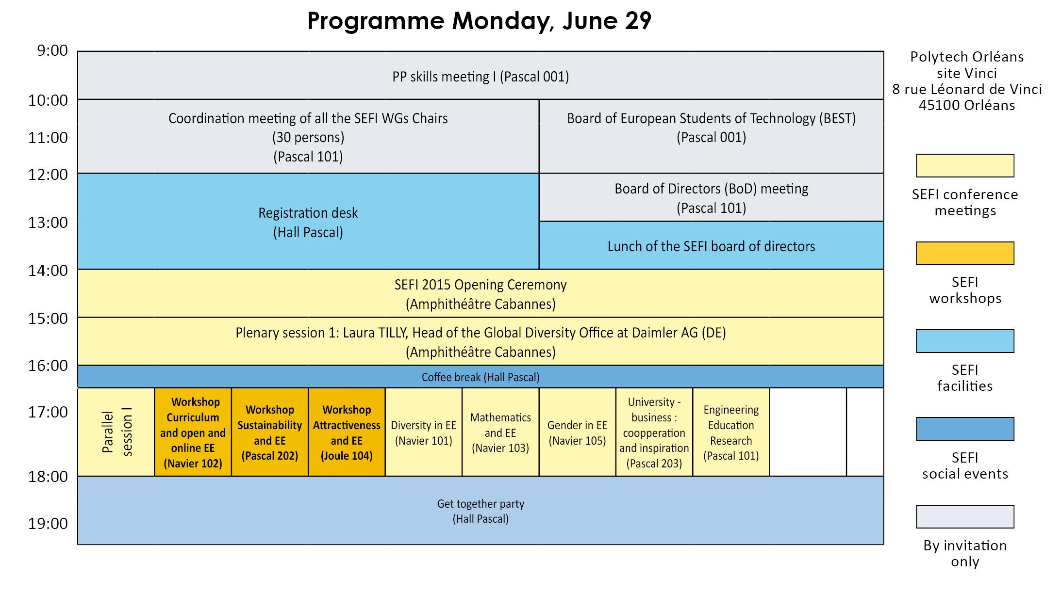 Programme_June_29_v3.jpg