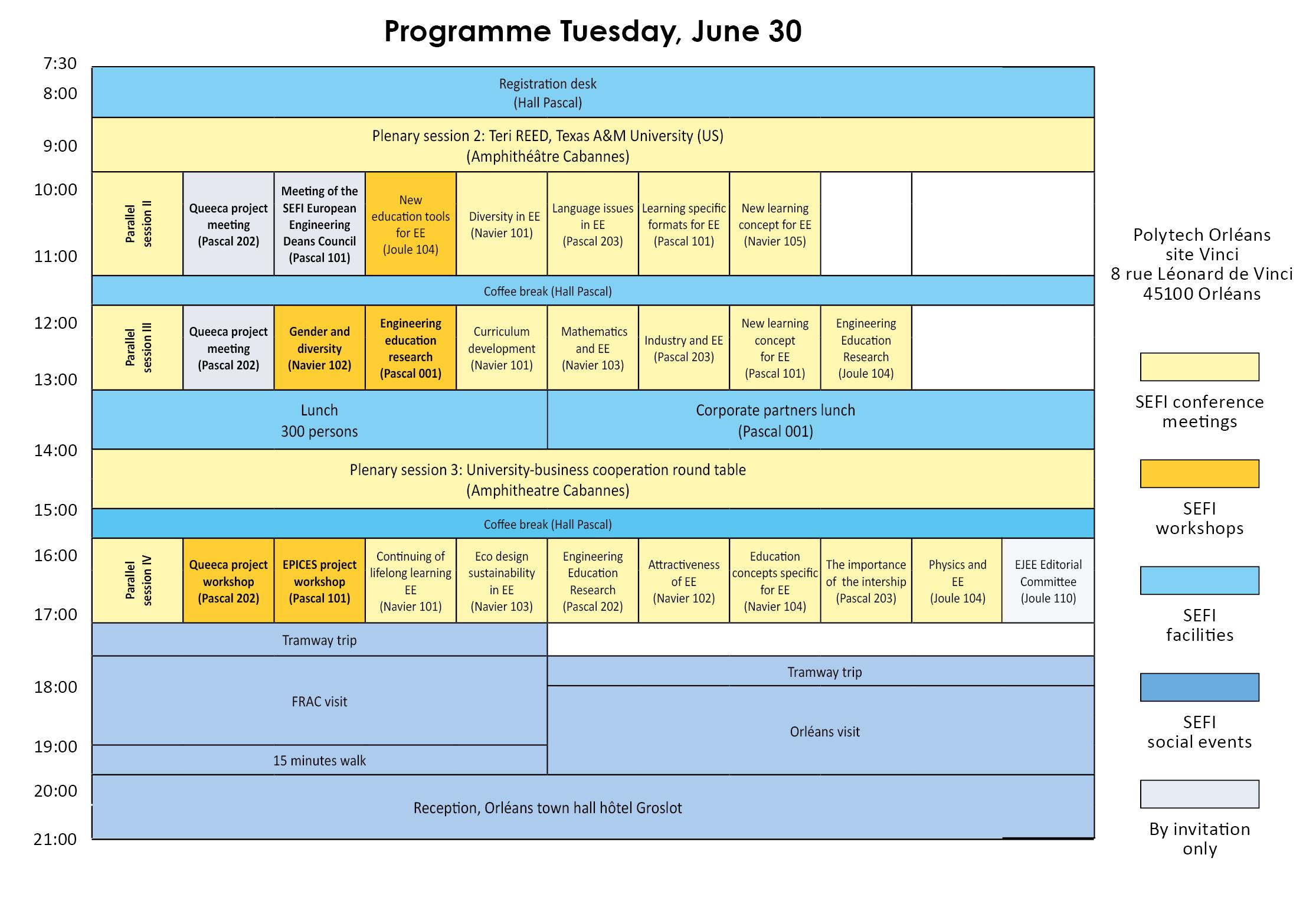 Programme_June_30_v4.jpg